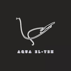 AQUA EL-TEH .d.o.o.