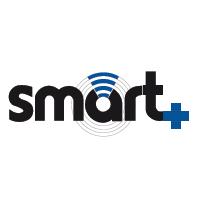 smartplus apator vodomjeri